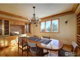 9505 Yellowstone Rd - Photo 26