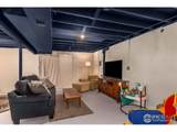 1925 28th Ave - Photo 24