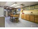 317 7th St - Photo 23