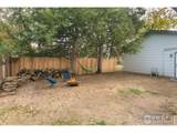 317 7th St - Photo 26