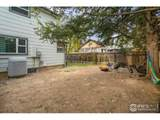 317 7th St - Photo 27