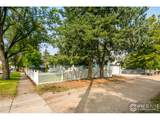 317 7th St - Photo 29