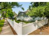 317 7th St - Photo 30