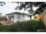 805 7th Ave - Photo 32