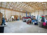 8416 Shire Rd - Photo 11
