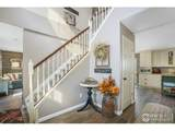 8416 Shire Rd - Photo 14