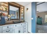 8416 Shire Rd - Photo 29