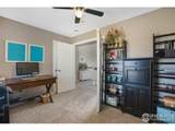 8416 Shire Rd - Photo 35