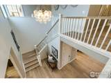 6694 Balsam St - Photo 17