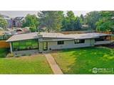 1604 Sheely Dr - Photo 1