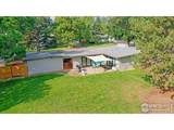 1604 Sheely Dr - Photo 29