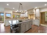 6570 Rookery Rd - Photo 10