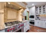 6570 Rookery Rd - Photo 11