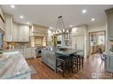 6570 Rookery Rd - Photo 13