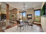 6570 Rookery Rd - Photo 14