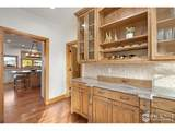 6570 Rookery Rd - Photo 16