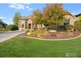 6570 Rookery Rd - Photo 2