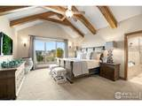 6570 Rookery Rd - Photo 21