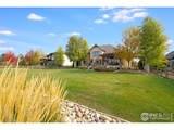 6570 Rookery Rd - Photo 37
