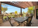 6570 Rookery Rd - Photo 39