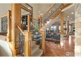 6570 Rookery Rd - Photo 4