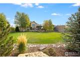 6570 Rookery Rd - Photo 40