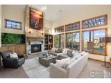 6570 Rookery Rd - Photo 6