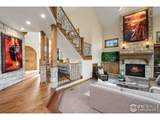 6570 Rookery Rd - Photo 8