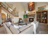 6570 Rookery Rd - Photo 9
