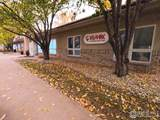 1018 Centre Ave - Photo 1
