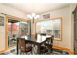 2301 73rd Ave - Photo 10