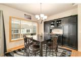 2301 73rd Ave - Photo 11