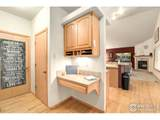 2301 73rd Ave - Photo 12