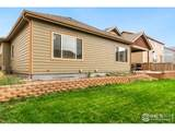 2301 73rd Ave - Photo 28