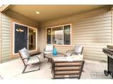 2301 73rd Ave - Photo 29