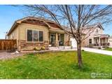 2301 73rd Ave - Photo 30