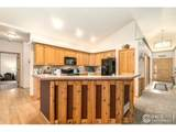 2301 73rd Ave - Photo 8
