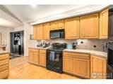 2301 73rd Ave - Photo 9