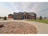 37021 Kingfisher Ct - Photo 3