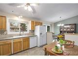 2930 Brookwood Dr - Photo 11
