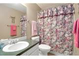 2930 Brookwood Dr - Photo 17