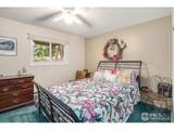 2930 Brookwood Dr - Photo 21