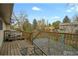 2930 Brookwood Dr - Photo 24
