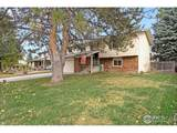 2930 Brookwood Dr - Photo 3