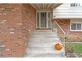 2930 Brookwood Dr - Photo 4