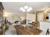 2930 Brookwood Dr - Photo 8