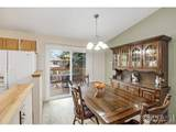 2930 Brookwood Dr - Photo 9