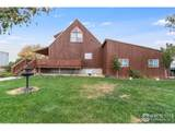 39445 Main St - Photo 1