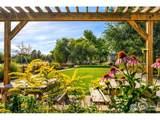 721 Harts Gardens Ln - Photo 4