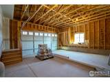 107 Pamela Dr - Photo 19